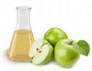 яблочный концентрат - фото